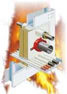 brandabschottung-produkte