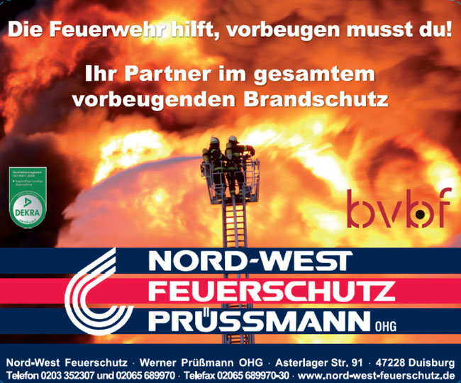 anzeige-brandschutz