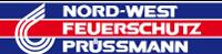 logo-pruessmann-web-sml-03