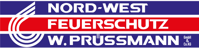 Logo-Pruessmann-4C-kurz-01